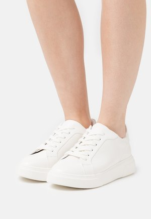 COOP - Trainers - white