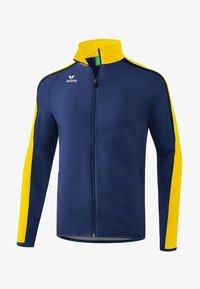 Erima - LIGA 2.0  - Sports jacket - dark blue - 0