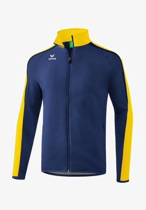 LIGA 2.0  - Sports jacket - dark blue
