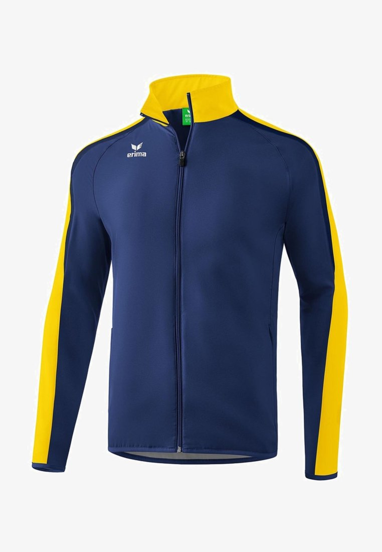 Erima - LIGA 2.0  - Sports jacket - dark blue