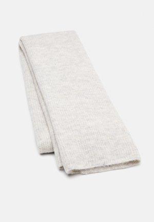 VMLEFILE SCARF BOO - Scarf - grey