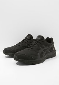 ASICS - GEL-MISSION 3 - Scarpe running neutre - black/carbon/phantom
