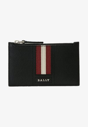 TENLEY - Wallet - black