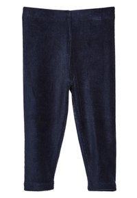 Next - Legging - blue - 1