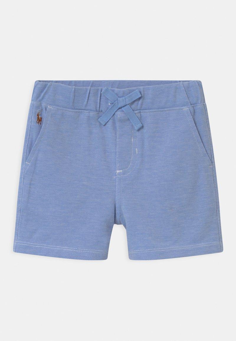 Polo Ralph Lauren - Trousers - harbor island blue