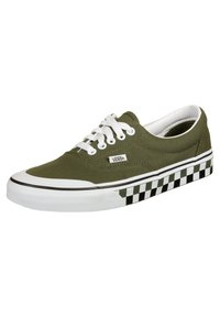 Vans - ERA TC - Sneakers - grape leaf - 2