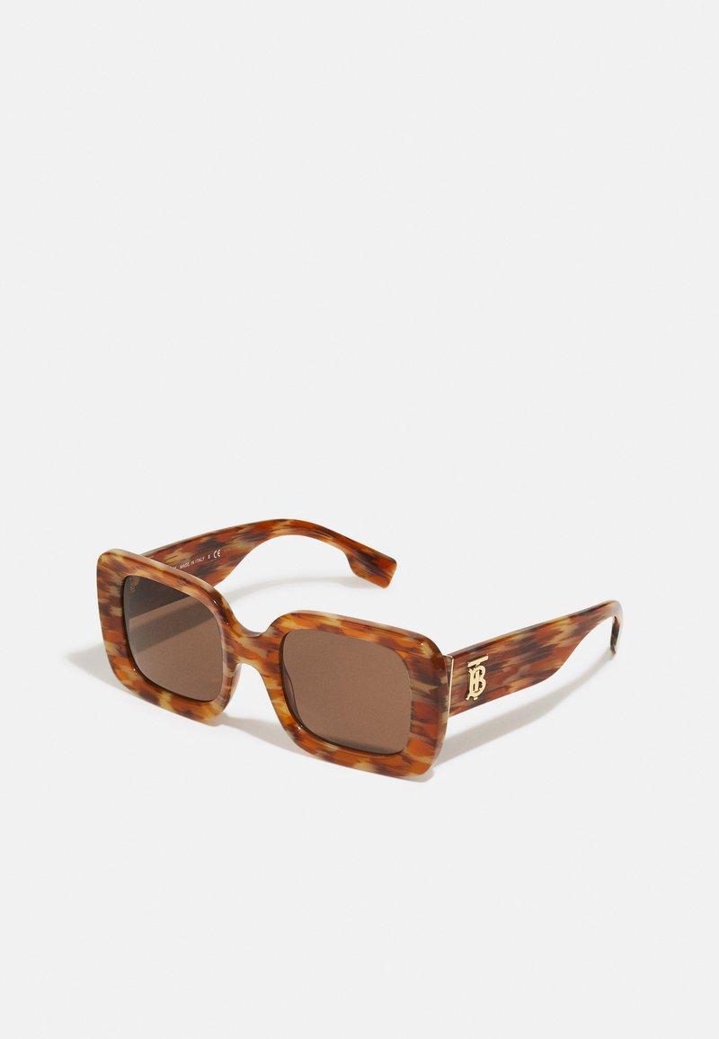 Burberry - Aurinkolasit - brown
