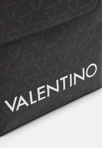 Valentino Bags - LIUTO - Rucksack - nero - 3