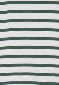 Casual Friday - CFSVEND NORMANDIE  - Sweatshirt - bistro green - 5