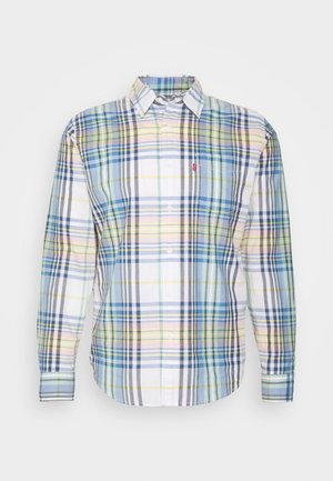 SUNSET POCKET STANDARD - Camicia - wakefield river