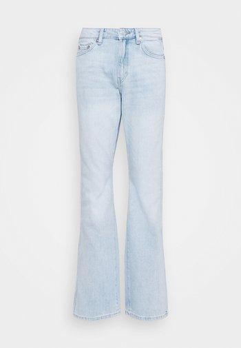 SWAY JEANS