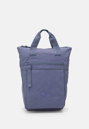 TAK - Rygsække - haze purple