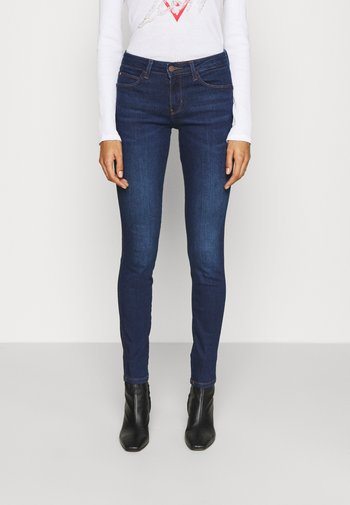 CURVE X - Jeans Skinny Fit - camden