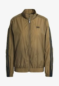 adidas Originals - Training jacket - cardboard - 5
