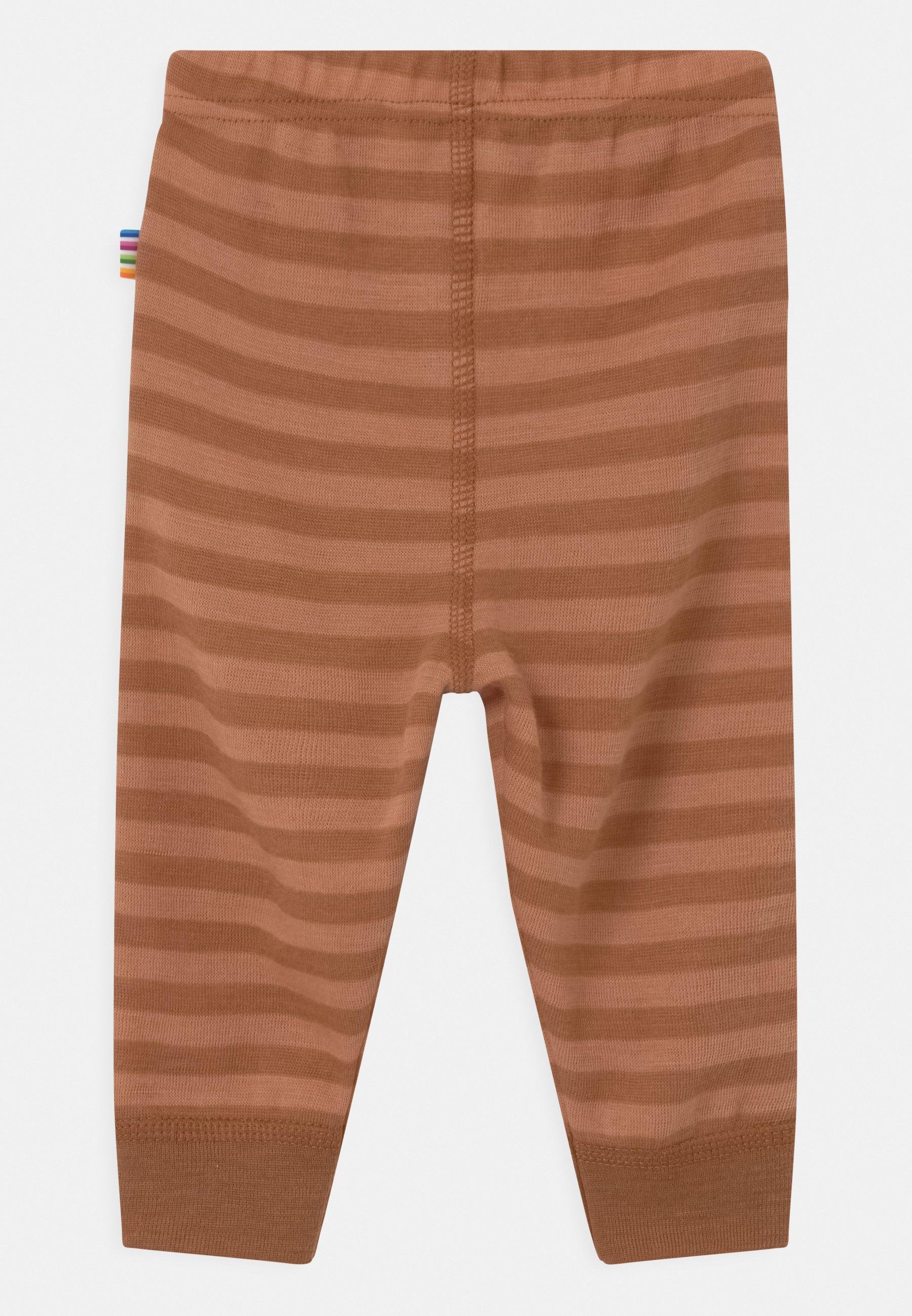 Enfant UNISEX - Pantalon classique