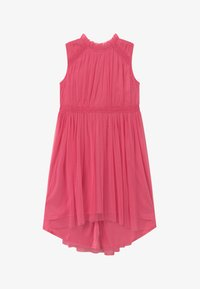 Anaya with love - Cocktail dress / Party dress - confetti pink - 2