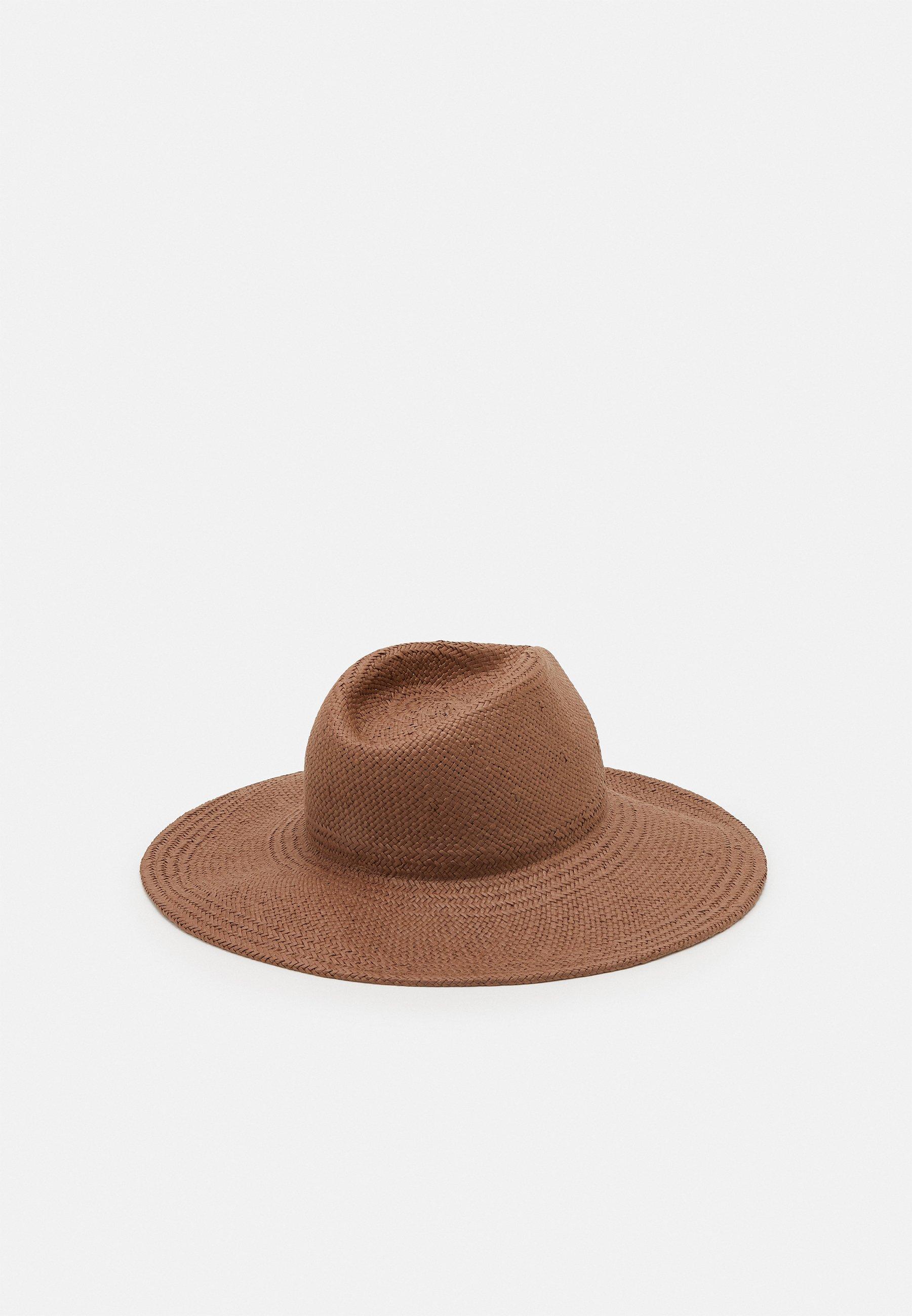 Damer PANAMA HAT - Strand accessories