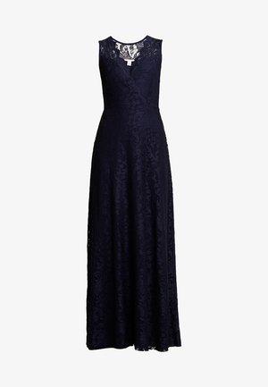 Occasion wear - maritime blue