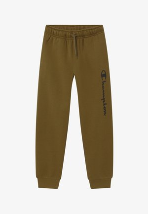 LEGACY AMERICAN CLASSICS - Pantalones deportivos - khaki