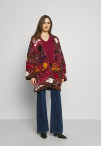 See by Chloé - Vest - multicolor - 1
