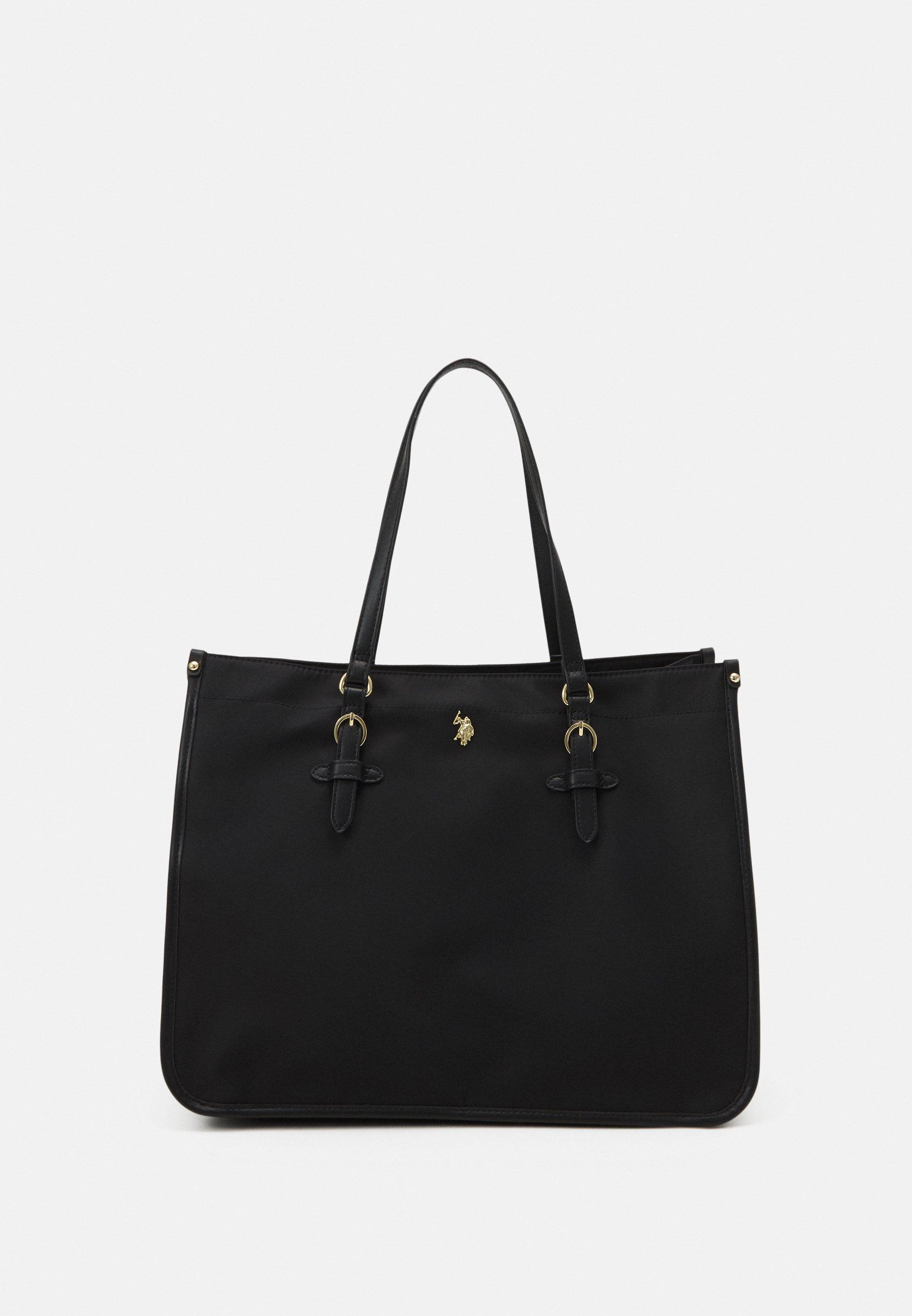 Damen HOUSTON - Shopping Bag