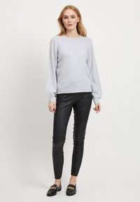 Object - Pullover - light blue - 1