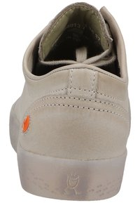 Softinos - Sneakersy niskie - light grey - 2