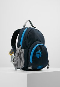 Jack Wolfskin - BUTTERCUP - Rucksack - night blue - 4
