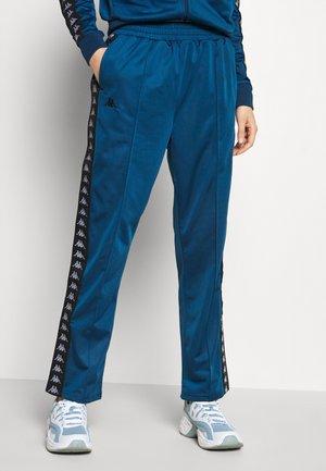 JASNA - Pantaloni sportivi - poseidon