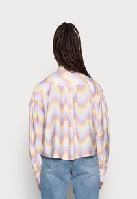 EDITED - PATRICIA BLOUSE - Blouse - lilac - 2