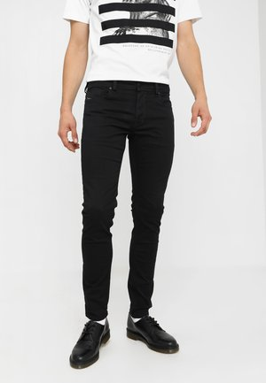 SLEENKER - Slim fit jeans - 069ei