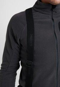 Killtec - ENOSH - Spodnie narciarskie - schwarz - 5