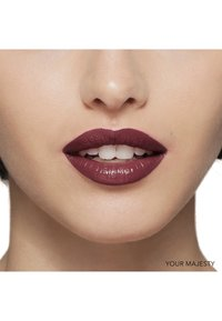 Bobbi Brown - LUXE LIP COLOR - Lipstick - your majesty - 2