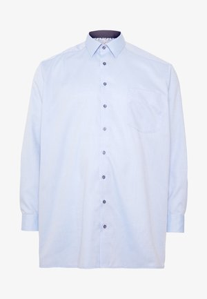OLYMP LUXOR PLUS - Formal shirt - bleu