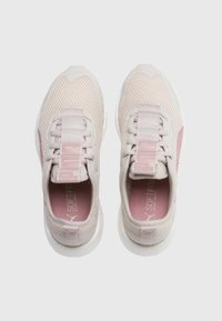 Puma - NRGY NEKO - Neutral running shoes - pastel parchment/bridal rose - 2
