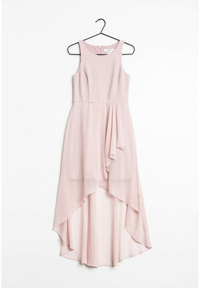 Galajurk - pink
