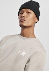 Starter - Sweatshirt - grey - 5