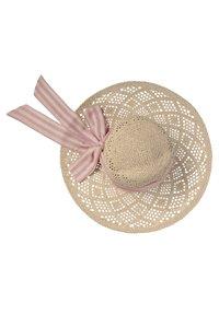 Codello - Hat - rosa - 2
