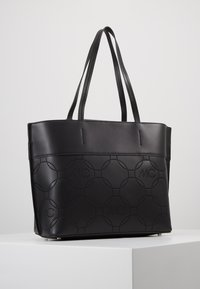 Marc Cain - Sac à main - black - 3