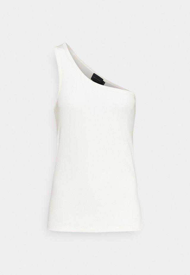 CACTUS - Top - white