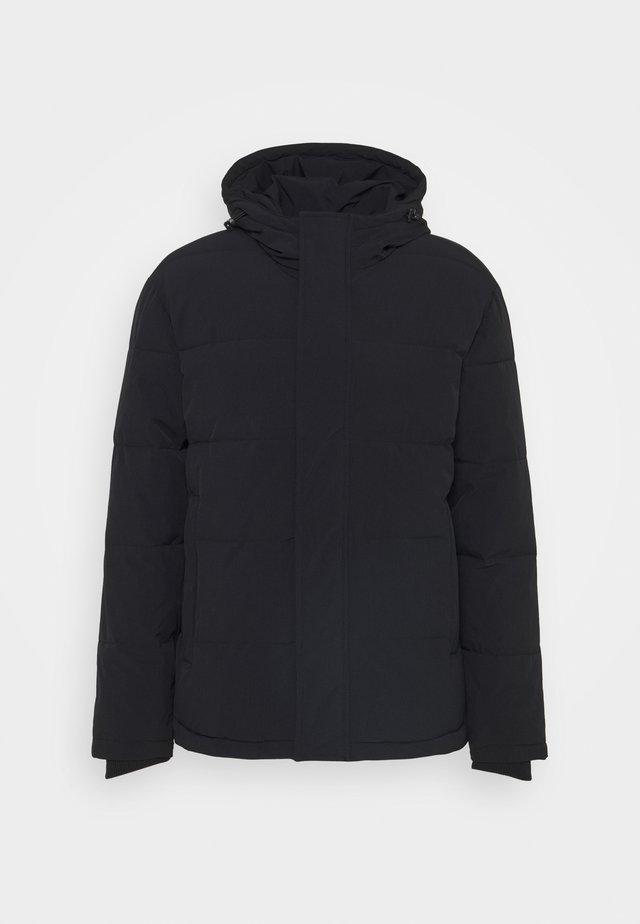 HØG  - Winter jacket - black