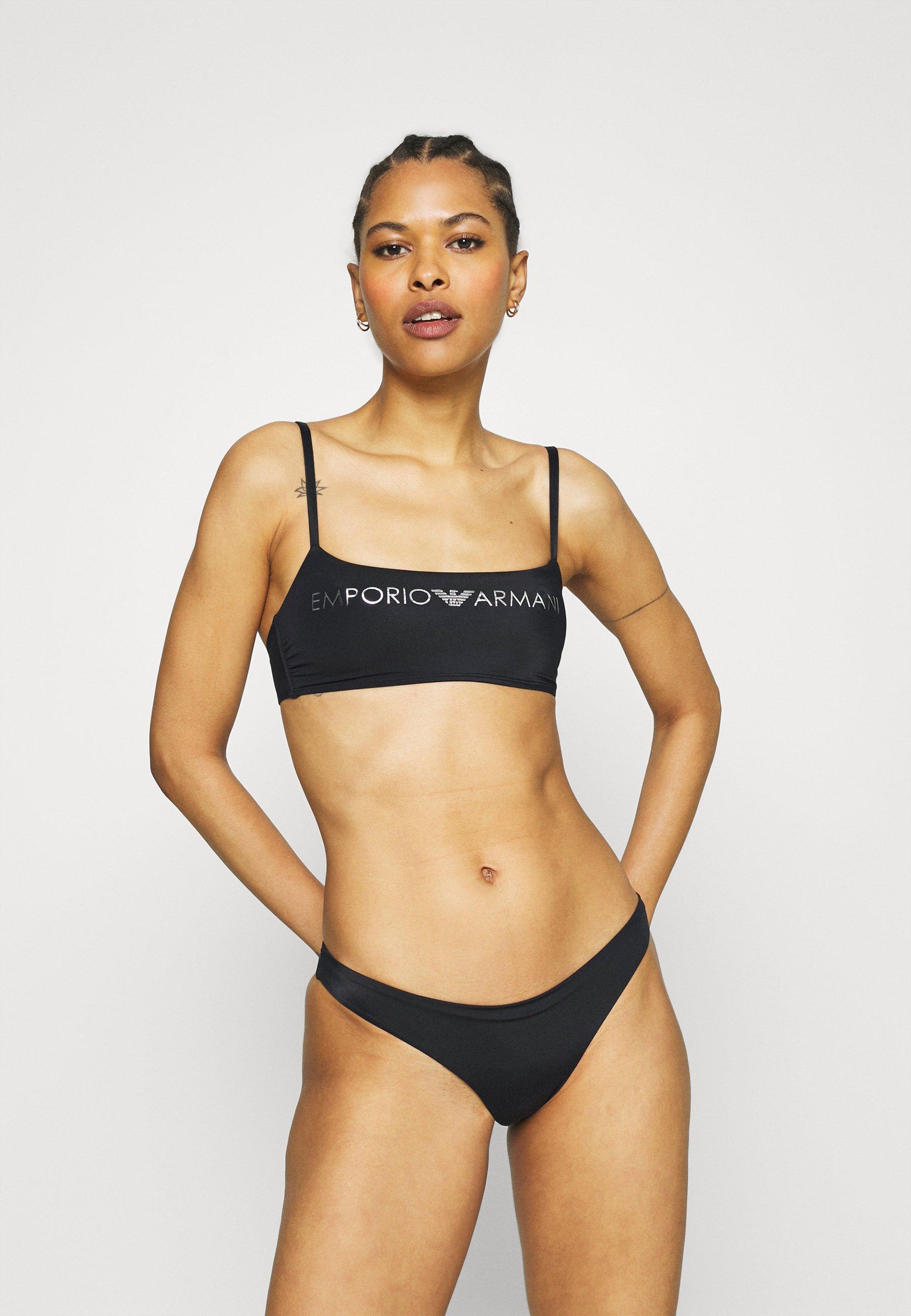 Femme Bikini