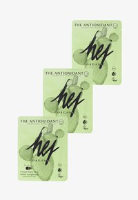 Hej Organic - THE ANTIOXIDANT SET - Skincare set - neutral - 0