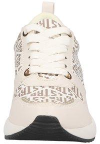 La Strada - Sneakers laag - off white/beige - 5