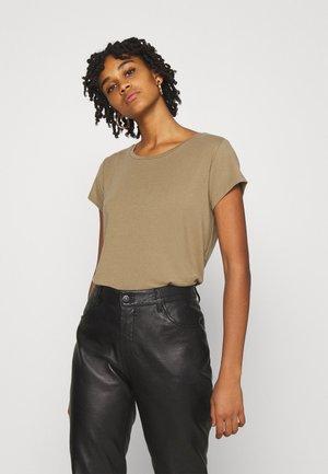 ONLGRACE  - T-shirts - elmwood