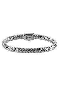 KUZZOI - Bracelet - silver-coloured - 3