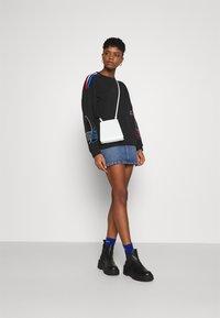 adidas Originals - Sweater - black - 1