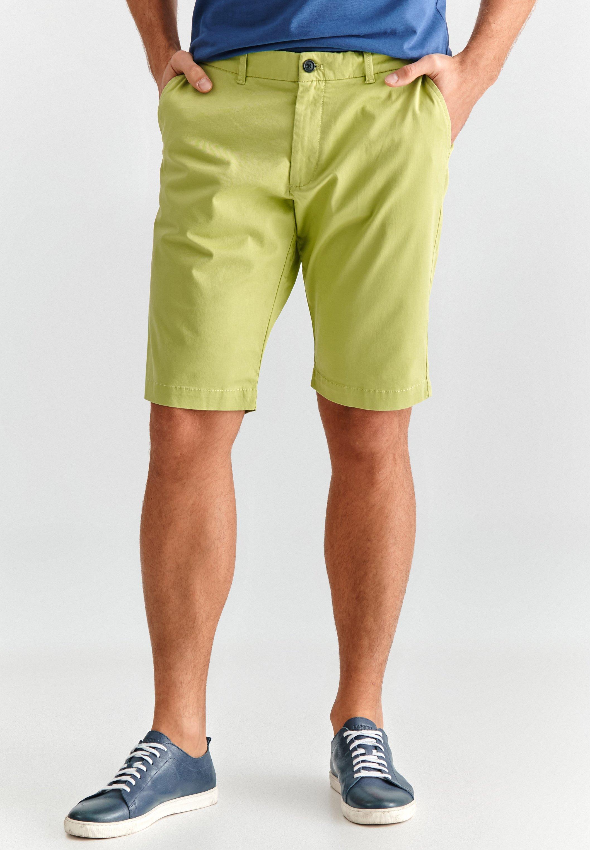 Herrer JOE - Shorts