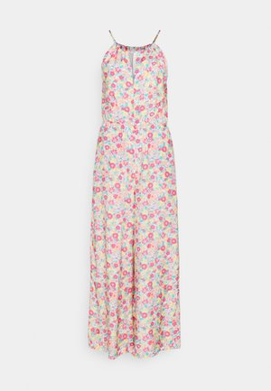 VICKY - Jumpsuit - multi