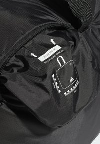 adidas Performance - Handbag - black - 6